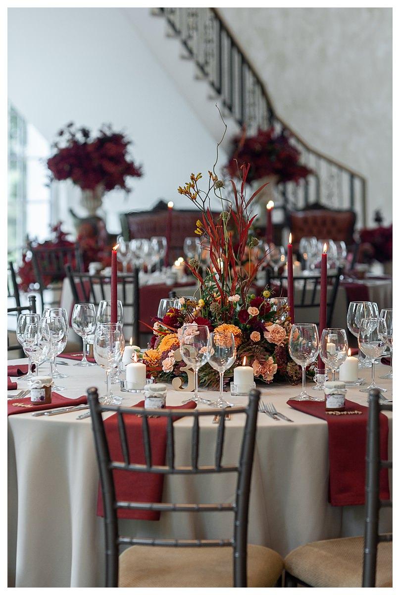 Sventes virtuve.Vestuviu dekoravimas.Grand Vila. IP – 036_WEB