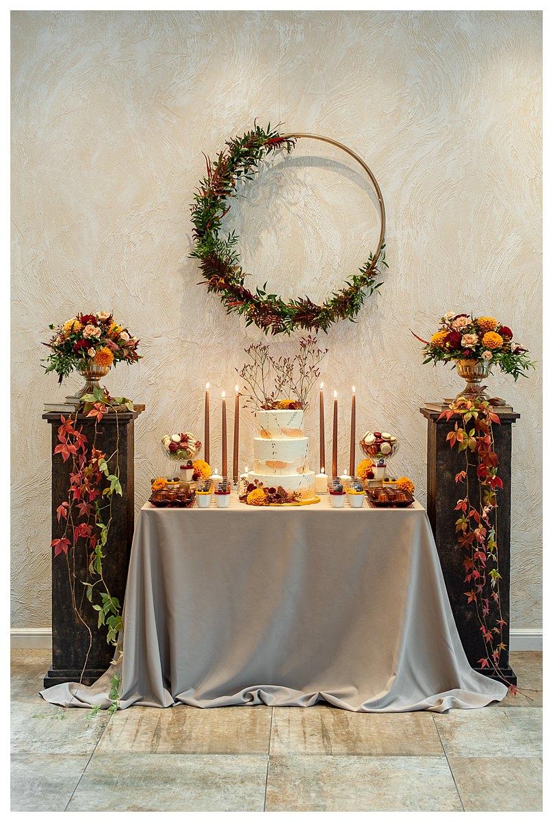Sventes virtuve.Vestuviu dekoravimas.Grand Vila. IP – 037_WEB