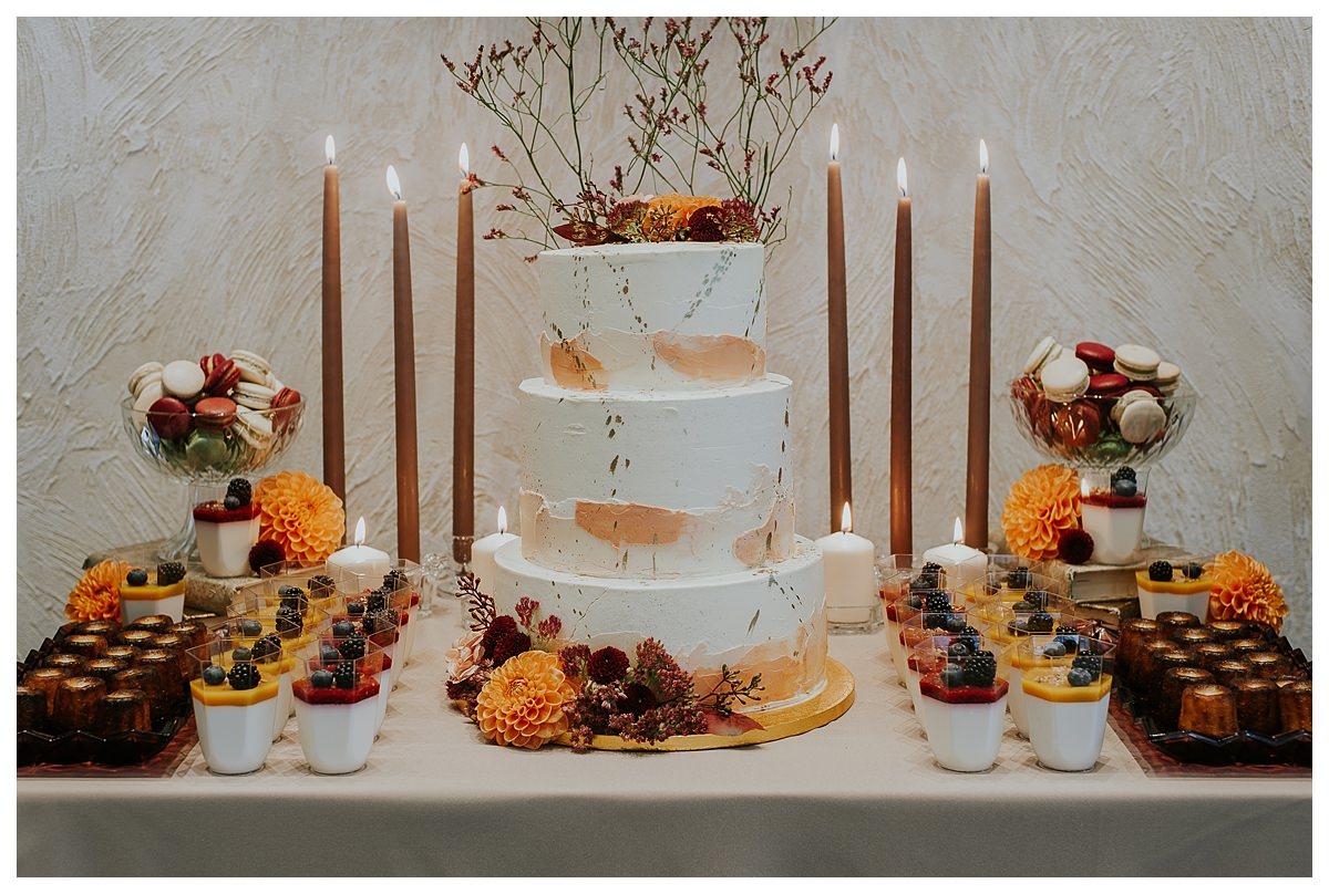 Sventes virtuve.Vestuviu dekoravimas.Grand Vila. IP – 039_WEB