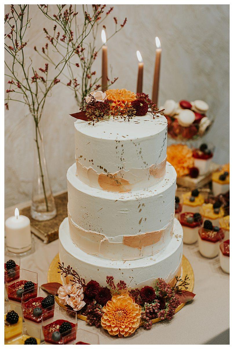 Sventes virtuve.Vestuviu dekoravimas.Grand Vila. IP – 042_WEB