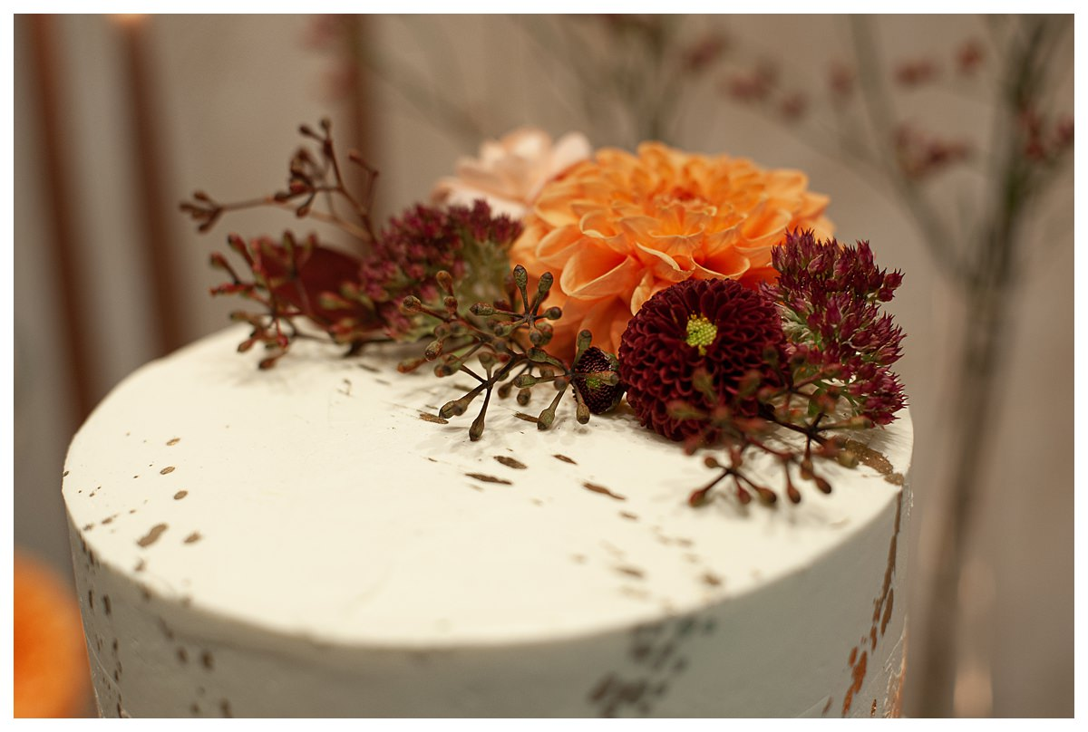 Sventes virtuve.Vestuviu dekoravimas.Grand Vila. IP – 043_WEB