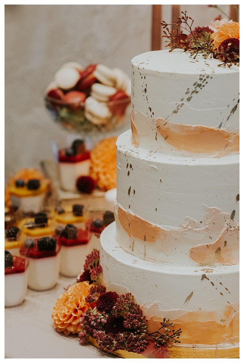 Sventes virtuve.Vestuviu dekoravimas.Grand Vila. IP – 044_WEB