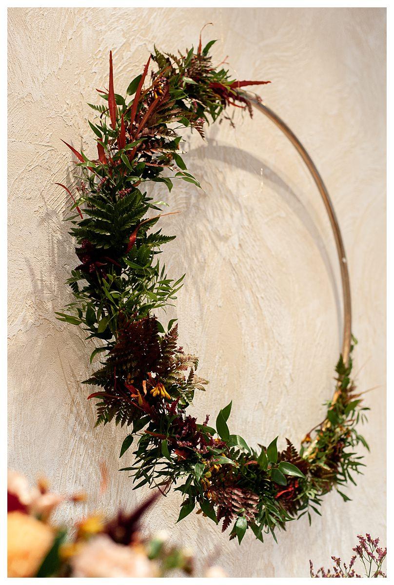 Sventes virtuve.Vestuviu dekoravimas.Grand Vila. IP – 048_WEB