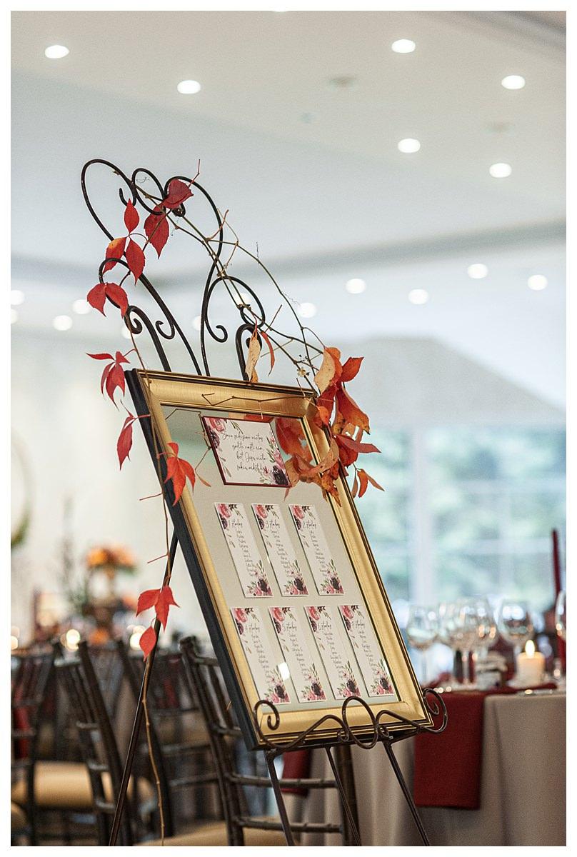 Sventes virtuve.Vestuviu dekoravimas.Grand Vila. IP – 054_WEB