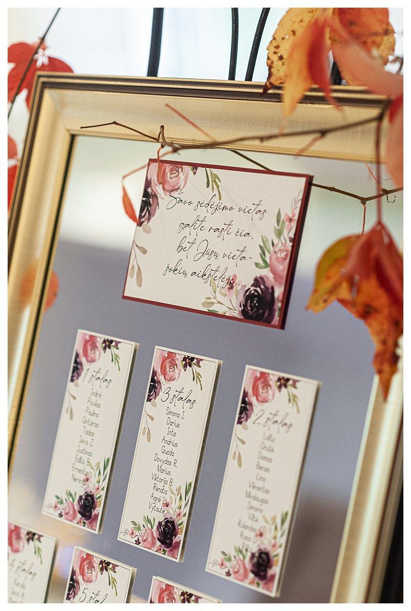 Sventes virtuve.Vestuviu dekoravimas.Grand Vila. IP – 055_WEB