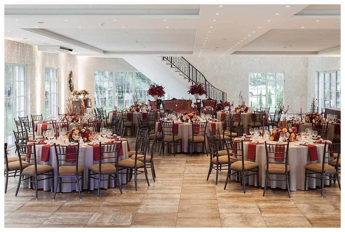 Sventes virtuve.Vestuviu dekoravimas.Grand Vila. IP – 060_WEB