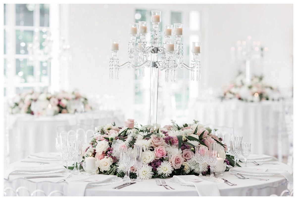 Švenčių virtuvė. Vestuvių dekoravimas. Grand Vila