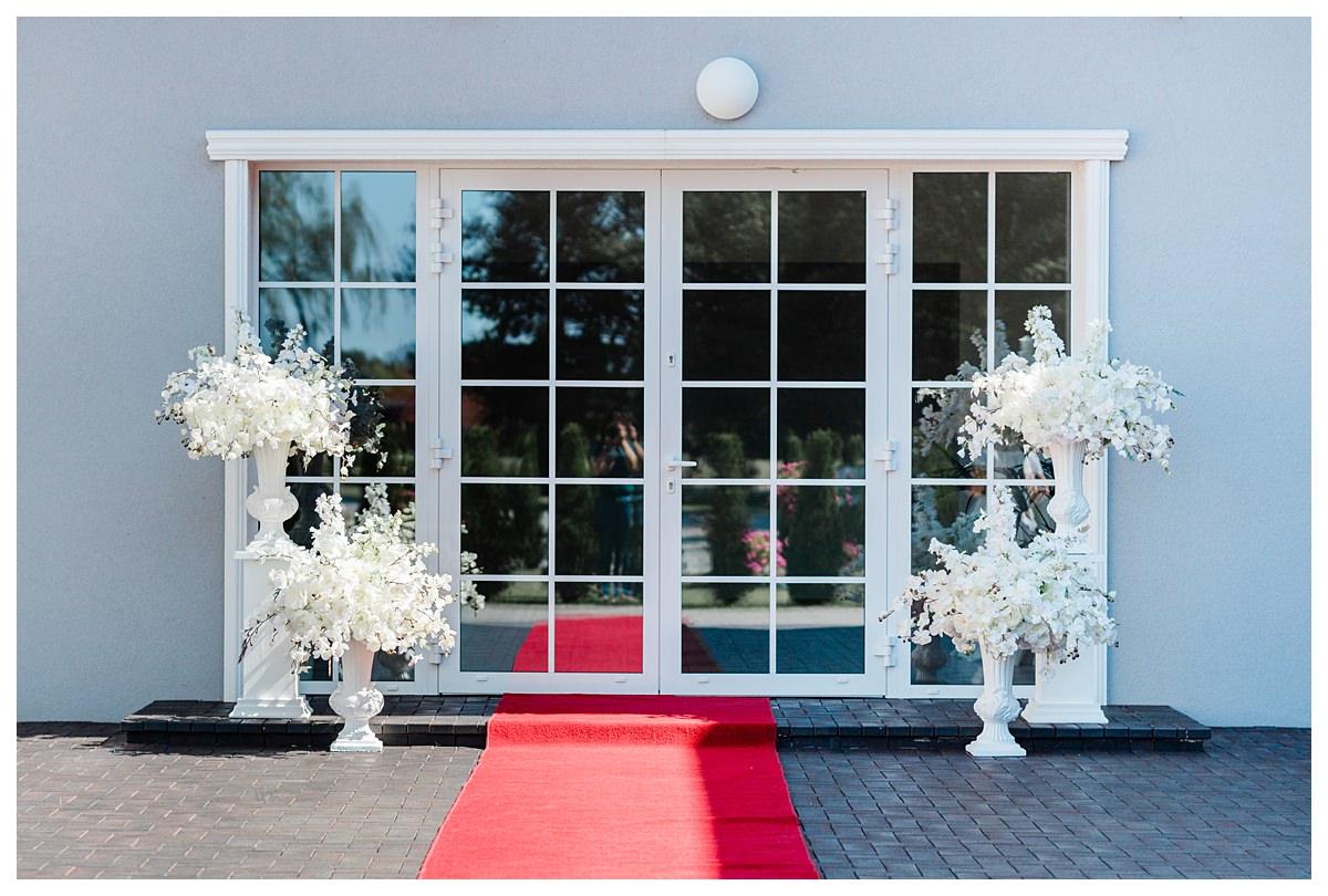 Sventes virtuve.Vestuviu dekoravimas.Grand Vila. NE – 001_WEB