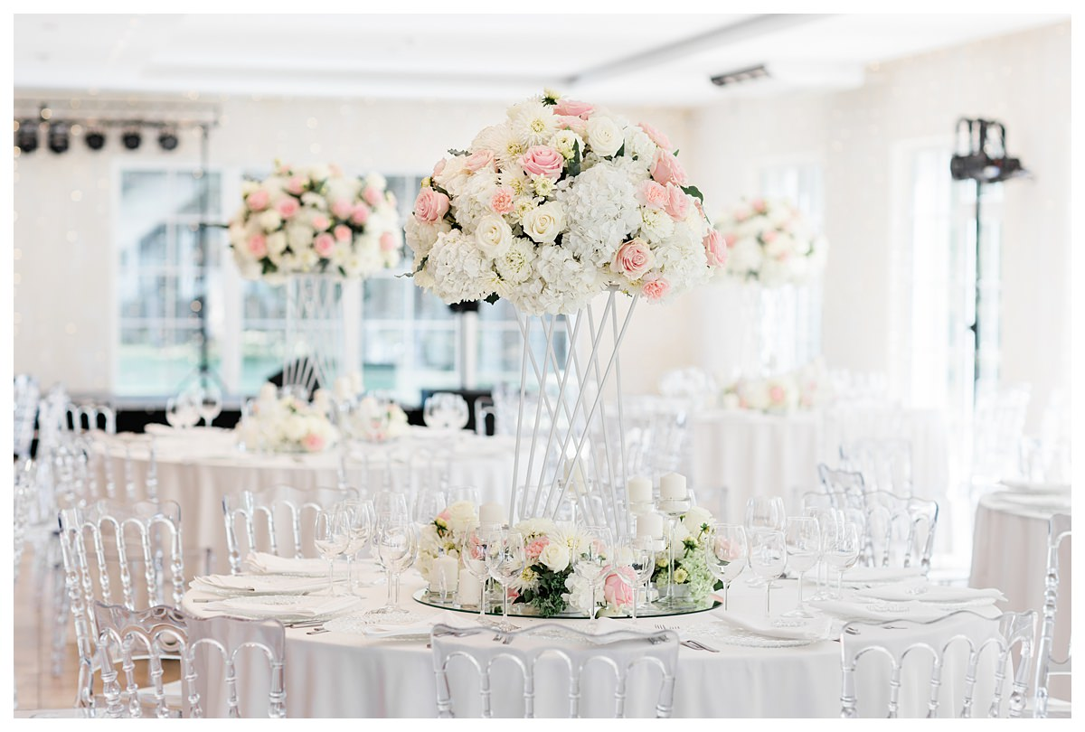 Sventes virtuve.Vestuviu dekoravimas.Grand Vila. NE – 002_WEB