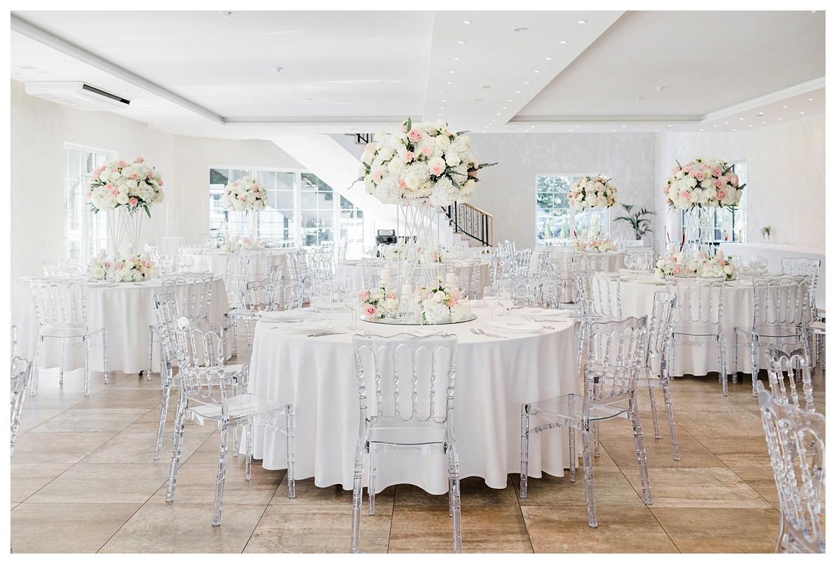 Sventes virtuve.Vestuviu dekoravimas.Grand Vila. NE – 021_WEB