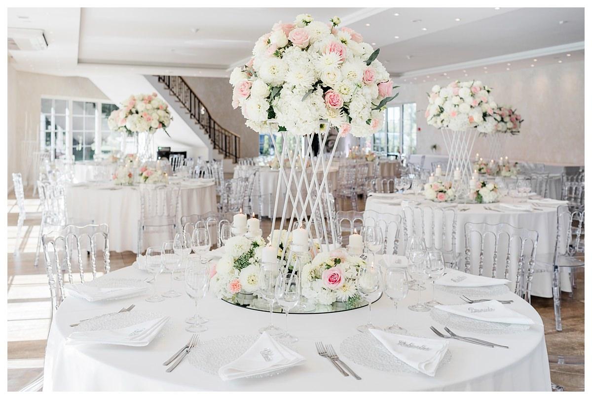 Sventes virtuve.Vestuviu dekoravimas.Grand Vila. NE – 023_WEB