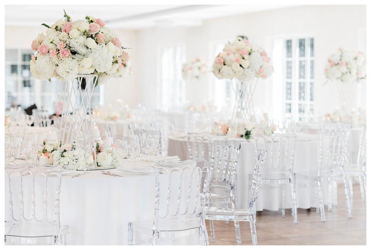 Sventes virtuve.Vestuviu dekoravimas.Grand Vila. NE – 030_WEB