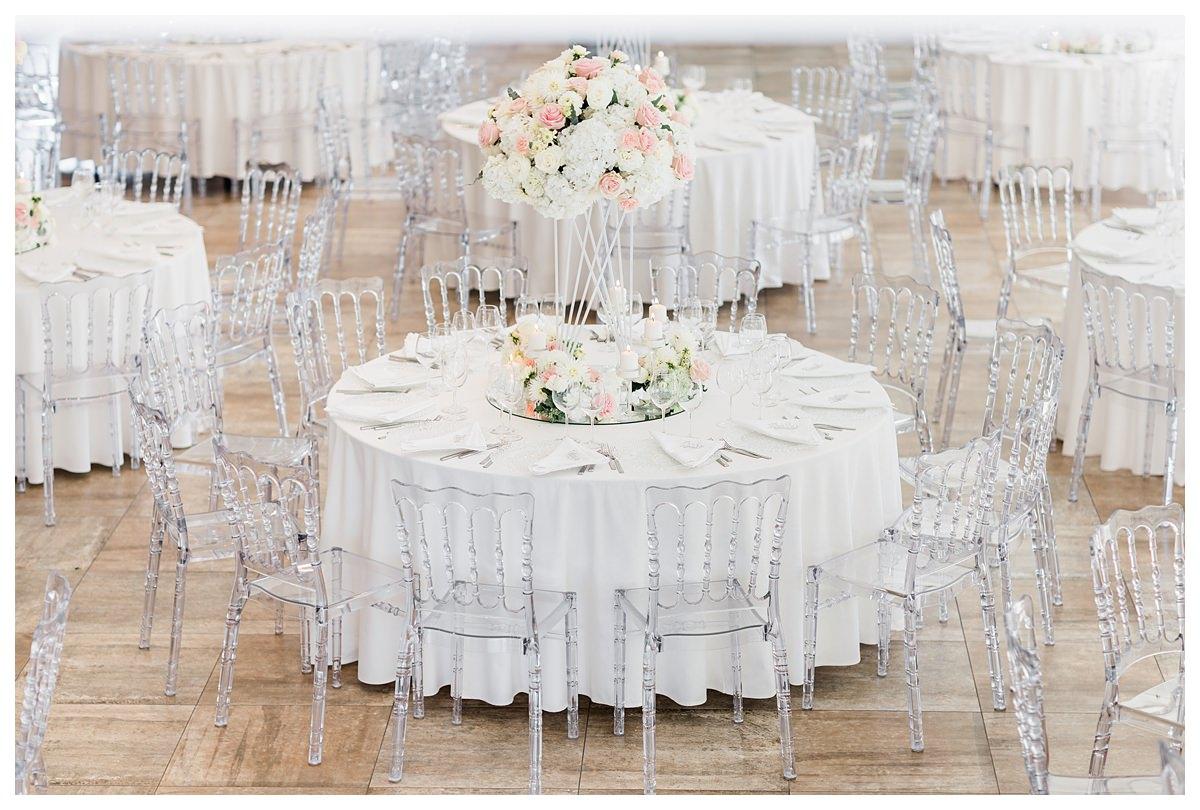 Sventes virtuve.Vestuviu dekoravimas.Grand Vila. NE – 034_WEB