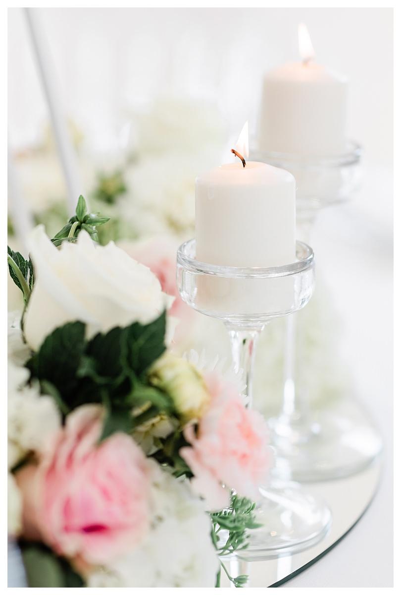 Sventes virtuve.Vestuviu dekoravimas.Grand Vila. NE – 036_WEB
