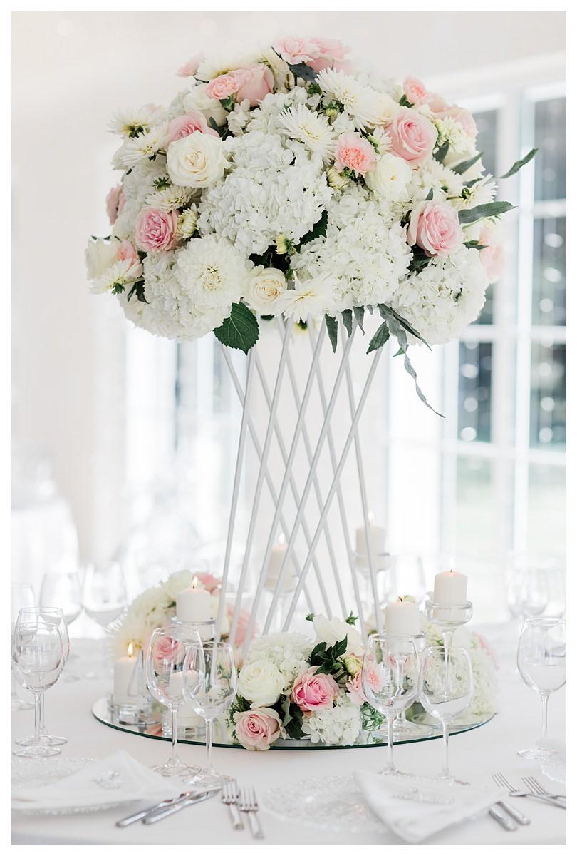 Sventes virtuve.Vestuviu dekoravimas.Grand Vila. NE – 039_WEB