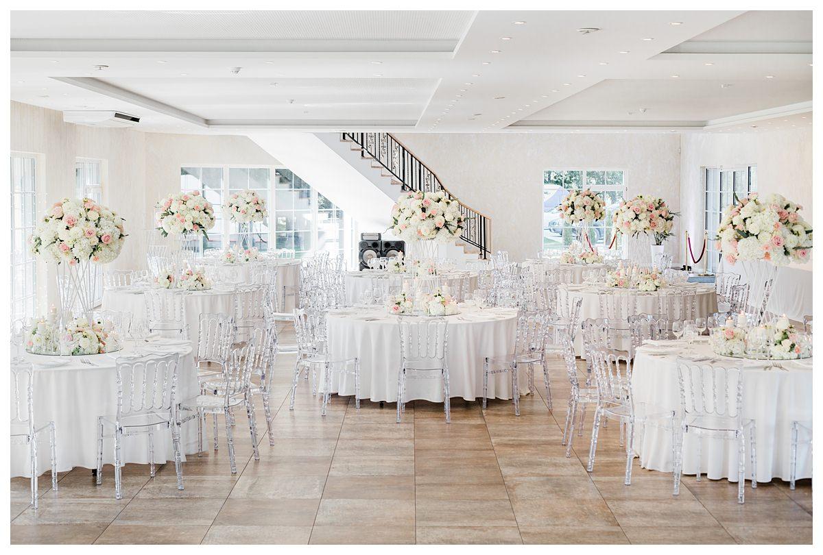 Sventes virtuve.Vestuviu dekoravimas.Grand Vila. NE – 052_WEB