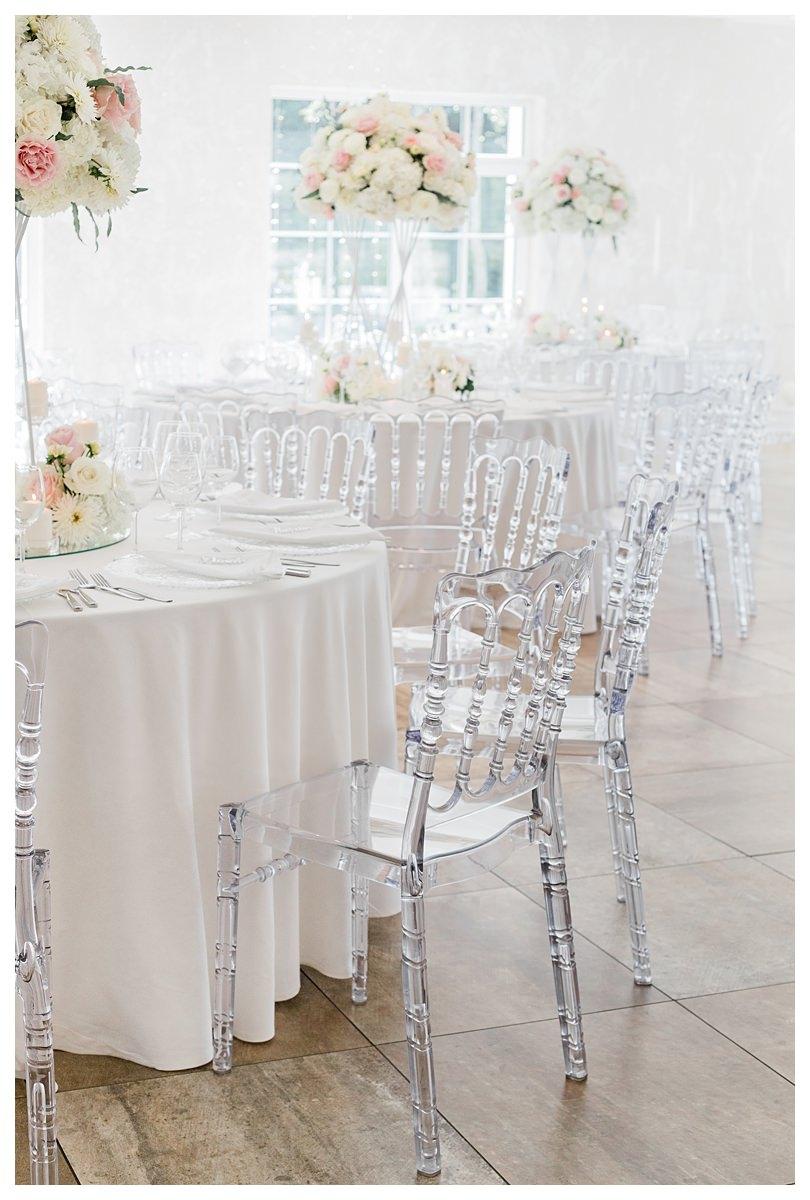 Sventes virtuve.Vestuviu dekoravimas.Grand Vila. NE – 056_WEB