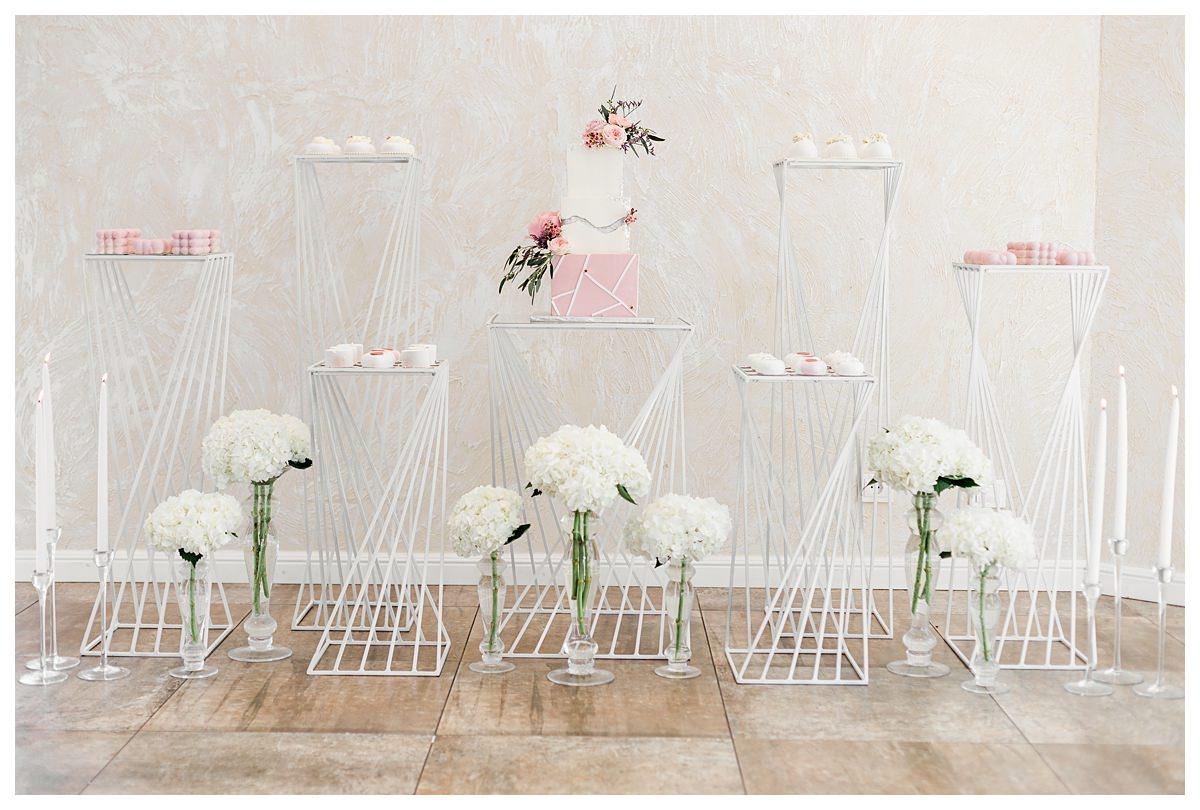 Sventes virtuve.Vestuviu dekoravimas.Grand Vila. NE – 074_WEB