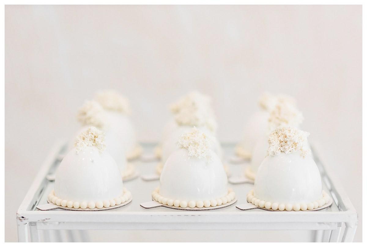 Sventes virtuve.Vestuviu dekoravimas.Grand Vila. NE – 078_WEB