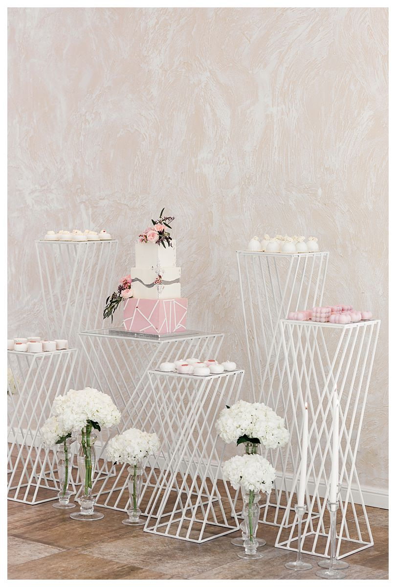 Sventes virtuve.Vestuviu dekoravimas.Grand Vila. NE – 084_WEB