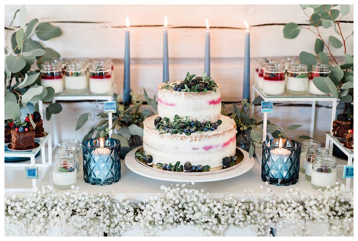 Švenčių virtuvė. Vestuvių dekoravimas. Sodyba Vilaitė