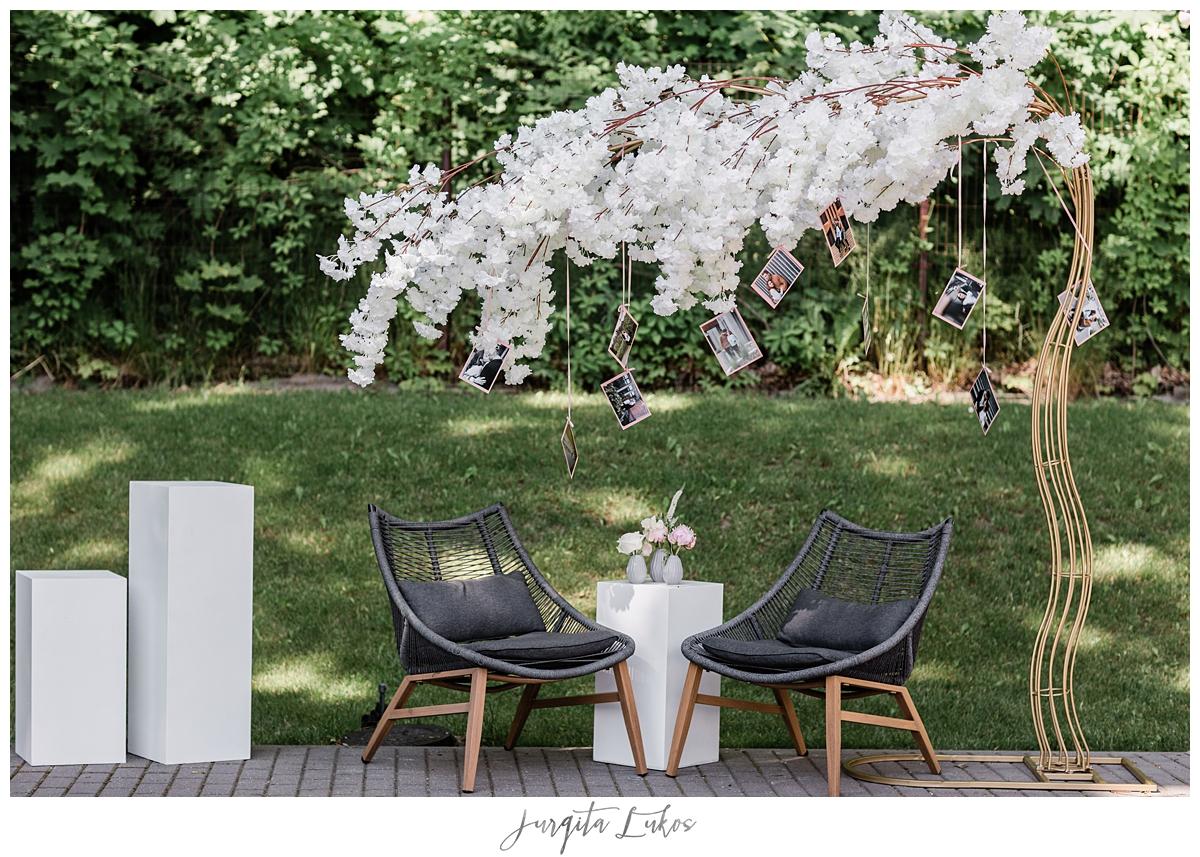 Svenciu virtuve. Ciop ciop – Jurgita Lukos Photography – 002_WEB