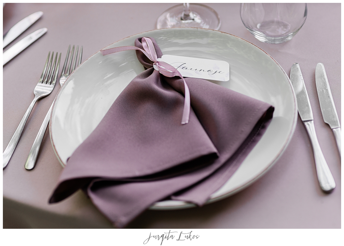 Svenciu virtuve. Ciop ciop – Jurgita Lukos Photography – 017_WEB