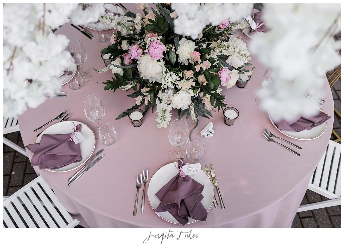 Svenciu virtuve. Ciop ciop – Jurgita Lukos Photography – 056_WEB