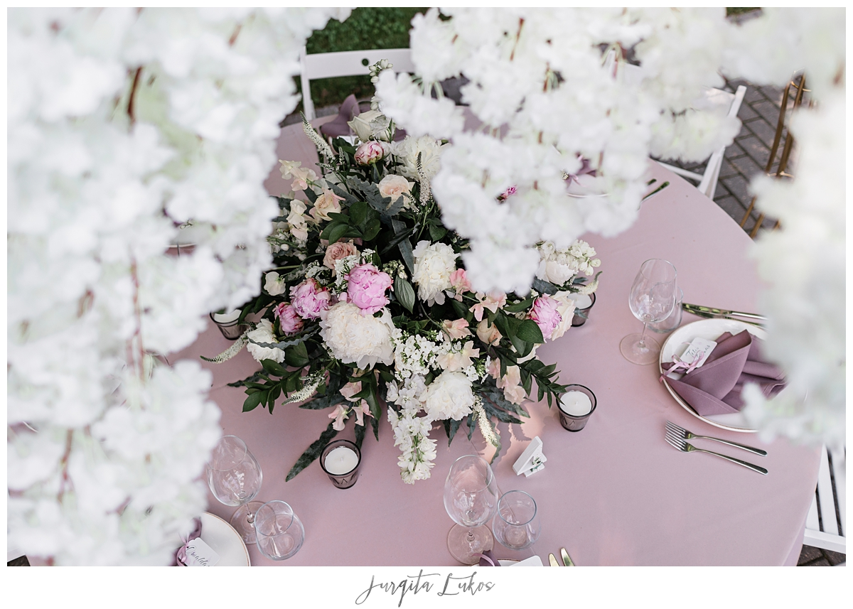 Svenciu virtuve. Ciop ciop – Jurgita Lukos Photography – 059_WEB