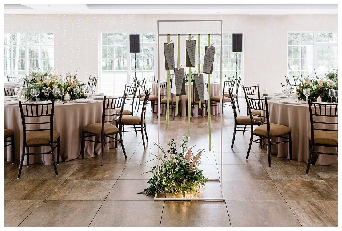 Svenciu virtuve. Grand Vila – Jurgita Lukos Photography – 001_WEB