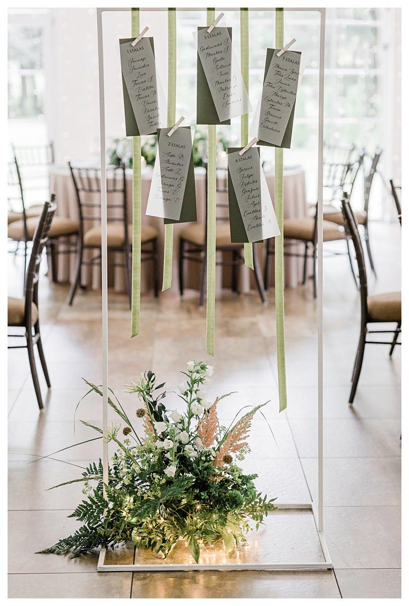 Svenciu virtuve. Grand Vila – Jurgita Lukos Photography – 007_WEB