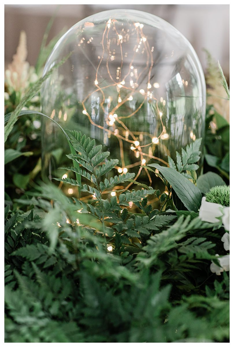 Svenciu virtuve. Grand Vila – Jurgita Lukos Photography – 024_WEB