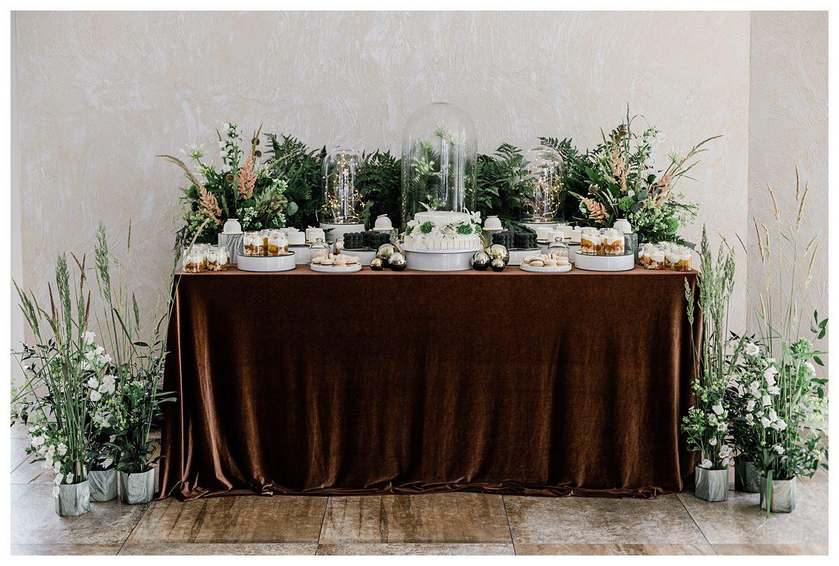 Svenciu virtuve. Grand Vila – Jurgita Lukos Photography – 081_WEB