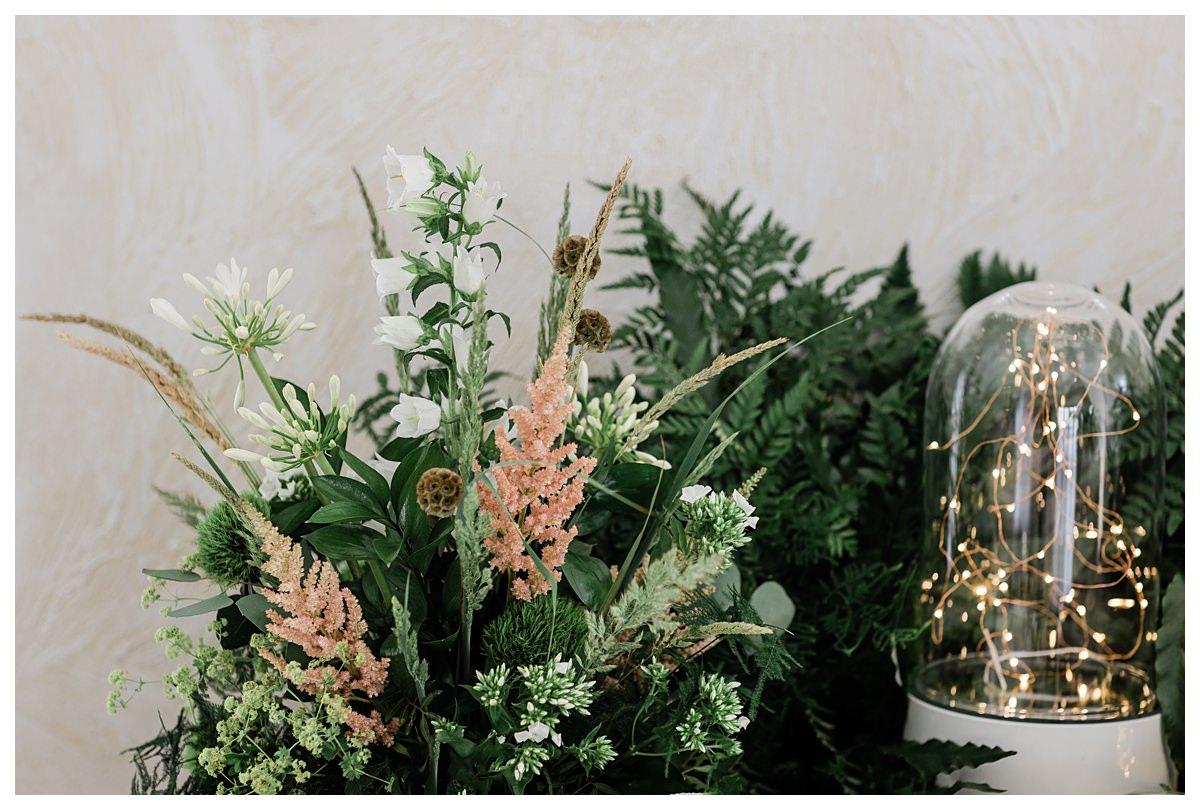 Svenciu virtuve. Grand Vila – Jurgita Lukos Photography – 100_WEB