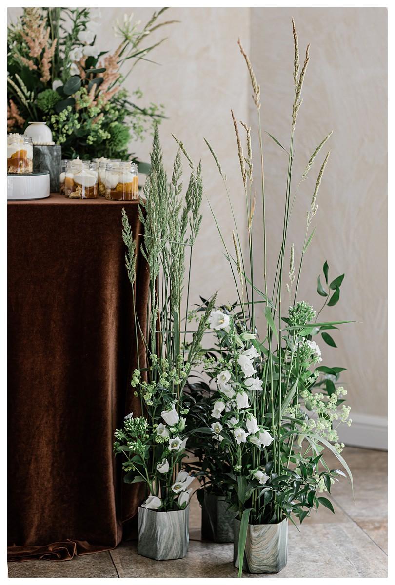 Svenciu virtuve. Grand Vila – Jurgita Lukos Photography – 102_WEB