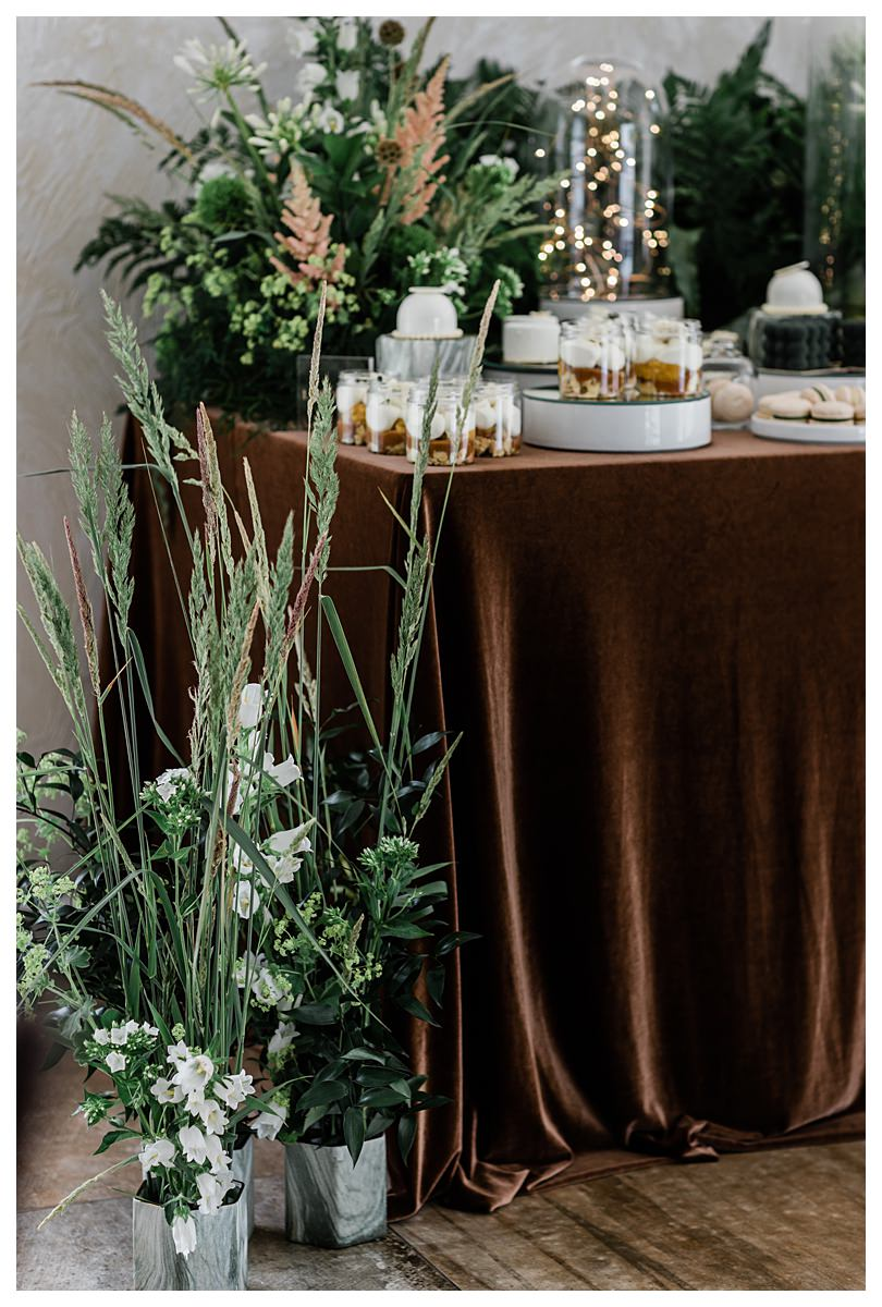 Svenciu virtuve. Grand Vila – Jurgita Lukos Photography – 103_WEB