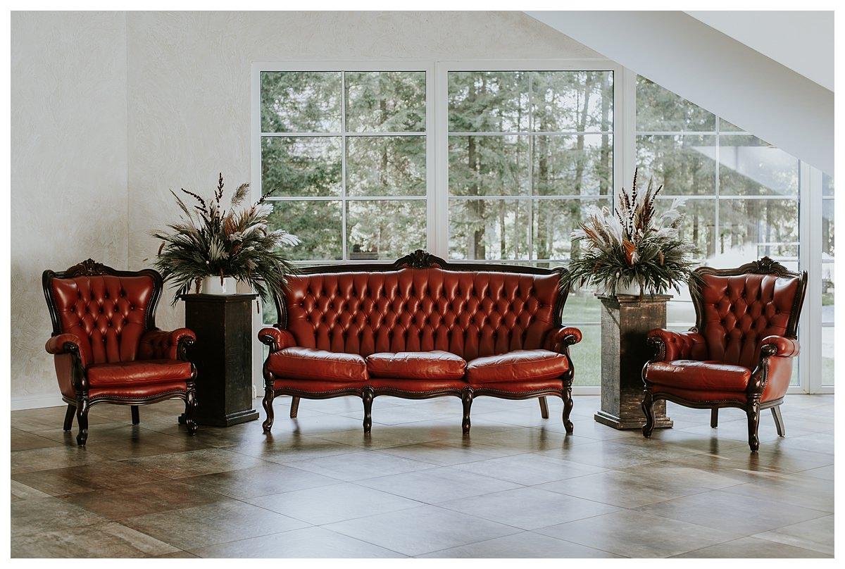 Sventes virtuve.Vestuviu dekoravimas.Grand Vila. LT – 001_WEB