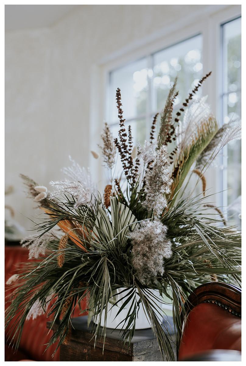 Sventes virtuve.Vestuviu dekoravimas.Grand Vila. LT – 003_WEB