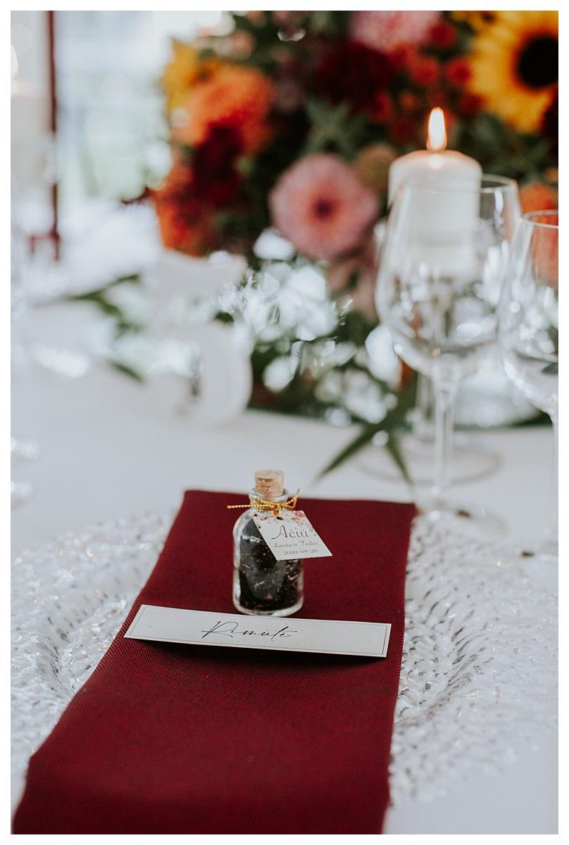 Sventes virtuve.Vestuviu dekoravimas.Grand Vila. LT – 009_WEB
