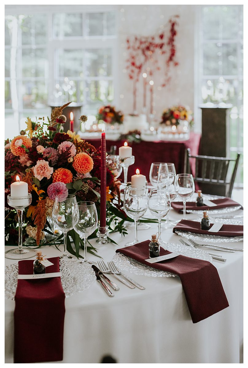 Sventes virtuve.Vestuviu dekoravimas.Grand Vila. LT – 011_WEB