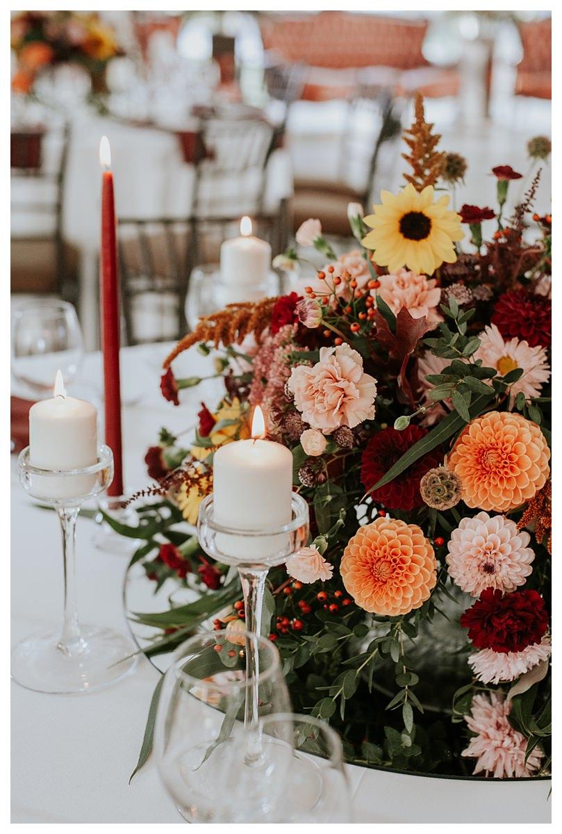 Sventes virtuve.Vestuviu dekoravimas.Grand Vila. LT – 013_WEB