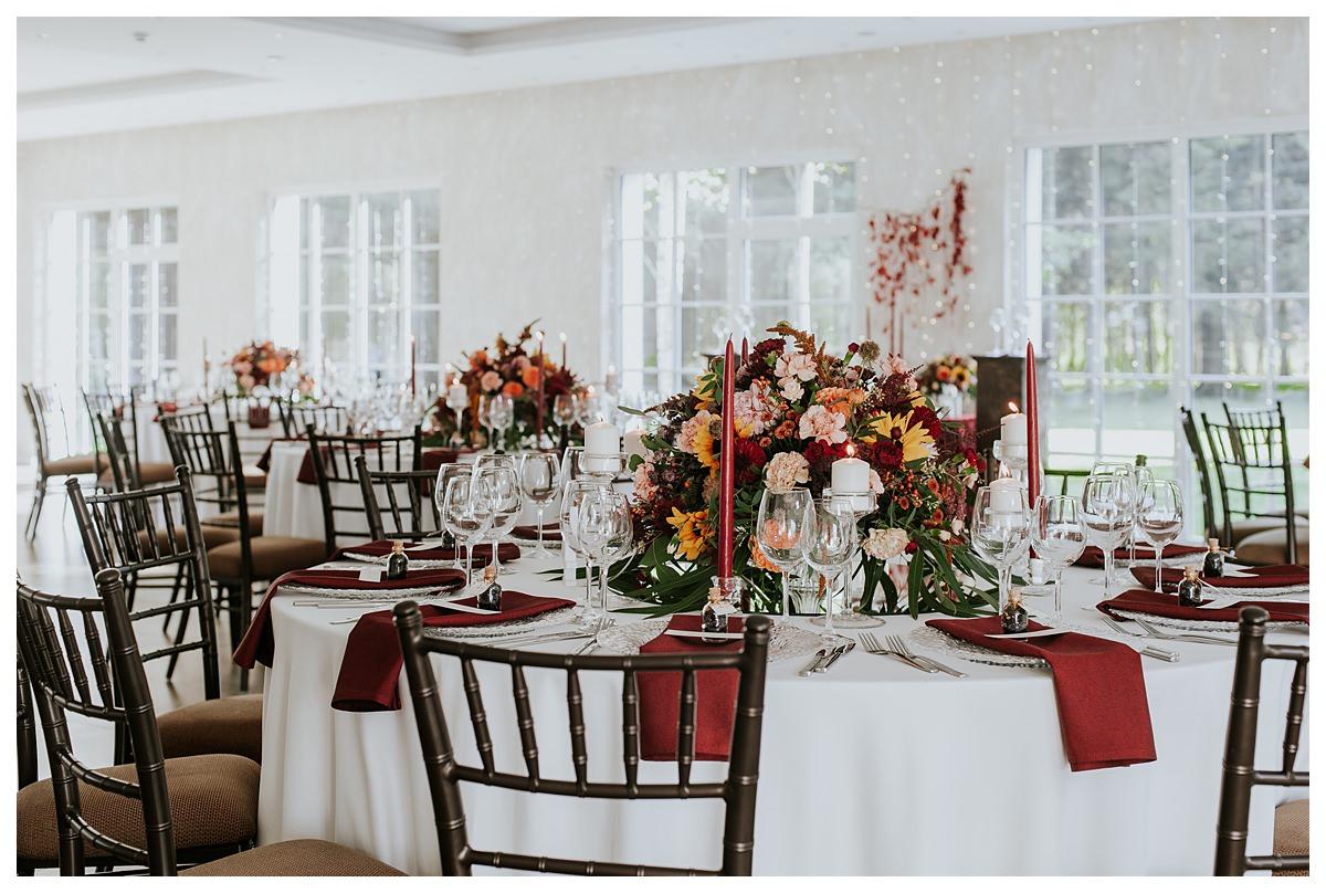 Sventes virtuve.Vestuviu dekoravimas.Grand Vila. LT – 016_WEB