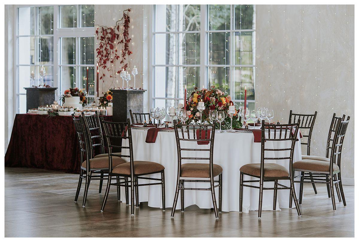 Sventes virtuve.Vestuviu dekoravimas.Grand Vila. LT – 019_WEB