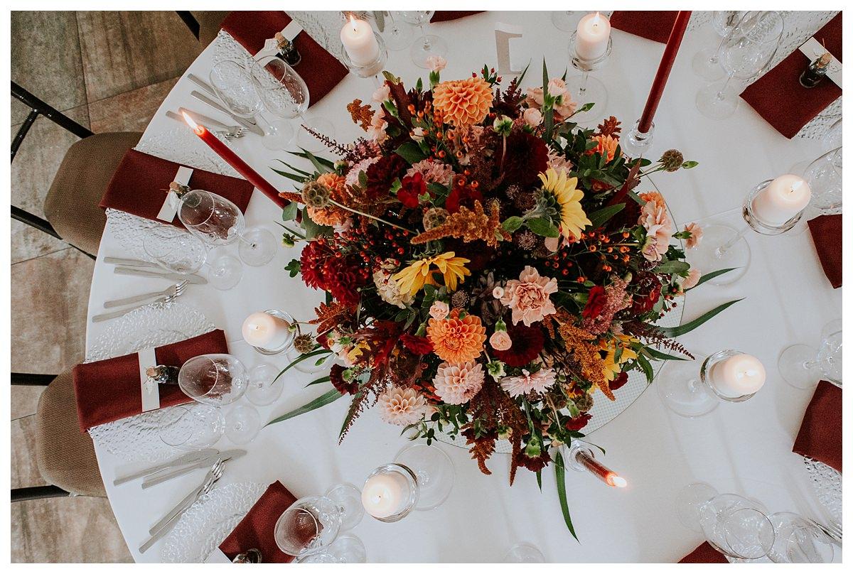 Sventes virtuve.Vestuviu dekoravimas.Grand Vila. LT – 020_WEB