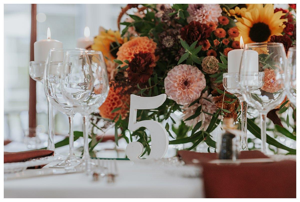 Sventes virtuve.Vestuviu dekoravimas.Grand Vila. LT – 027_WEB