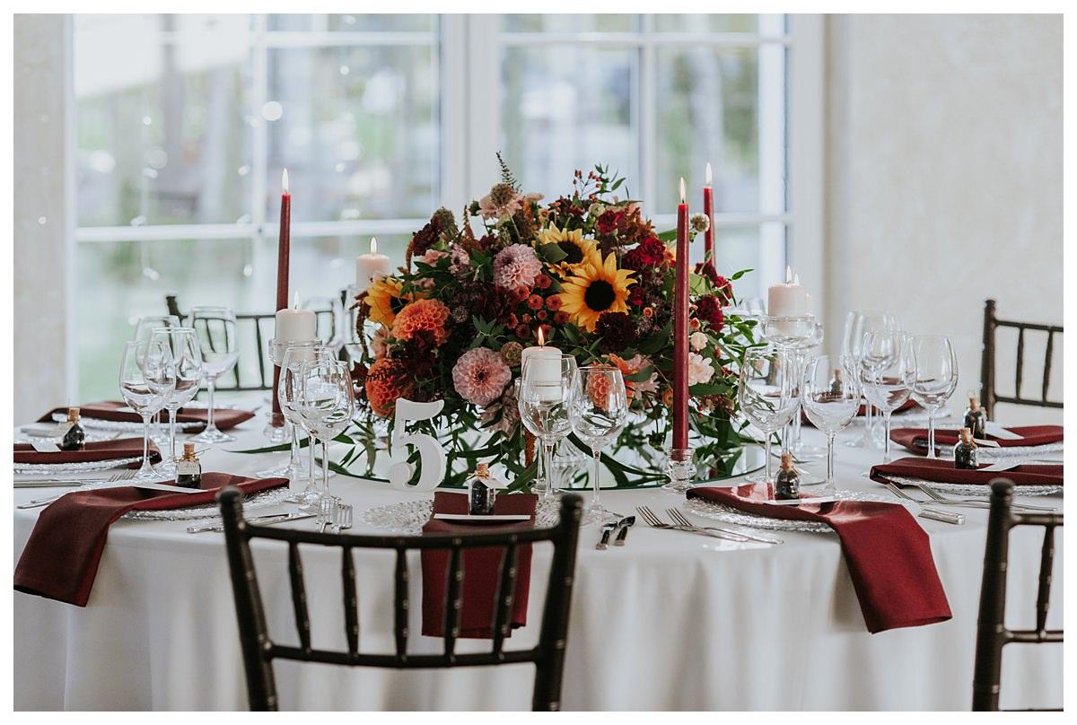 Sventes virtuve.Vestuviu dekoravimas.Grand Vila. LT – 028_WEB