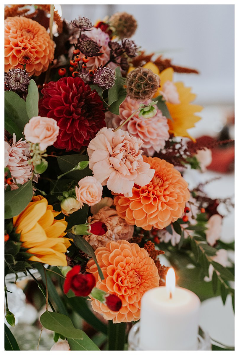 Sventes virtuve.Vestuviu dekoravimas.Grand Vila. LT – 035_WEB