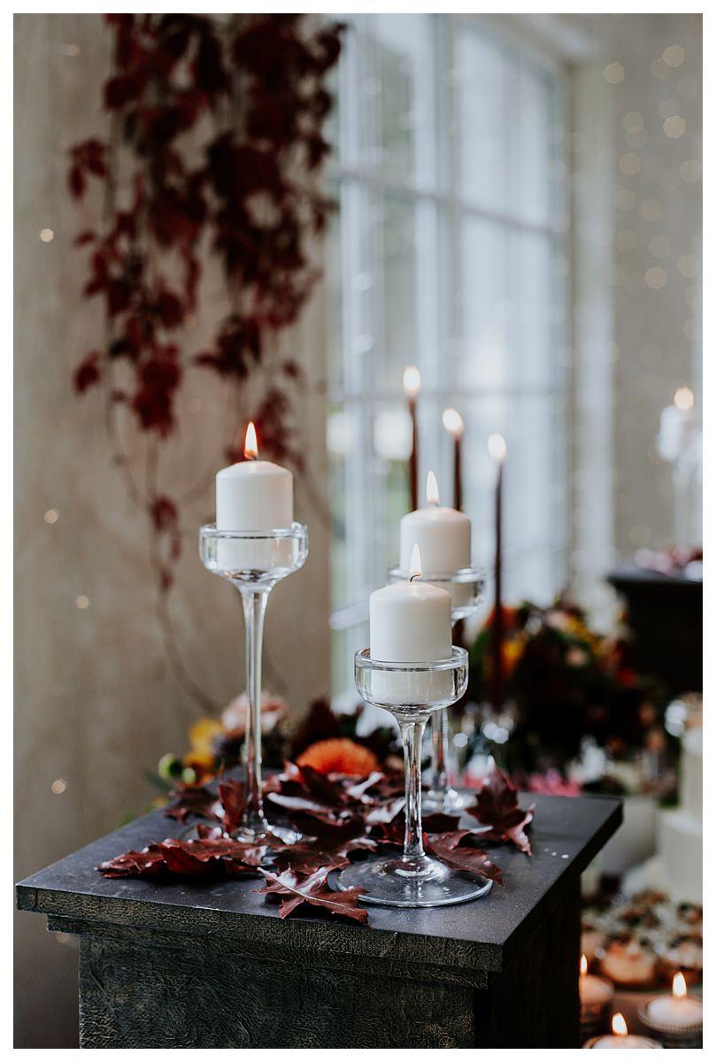 Sventes virtuve.Vestuviu dekoravimas.Grand Vila. LT – 037_WEB