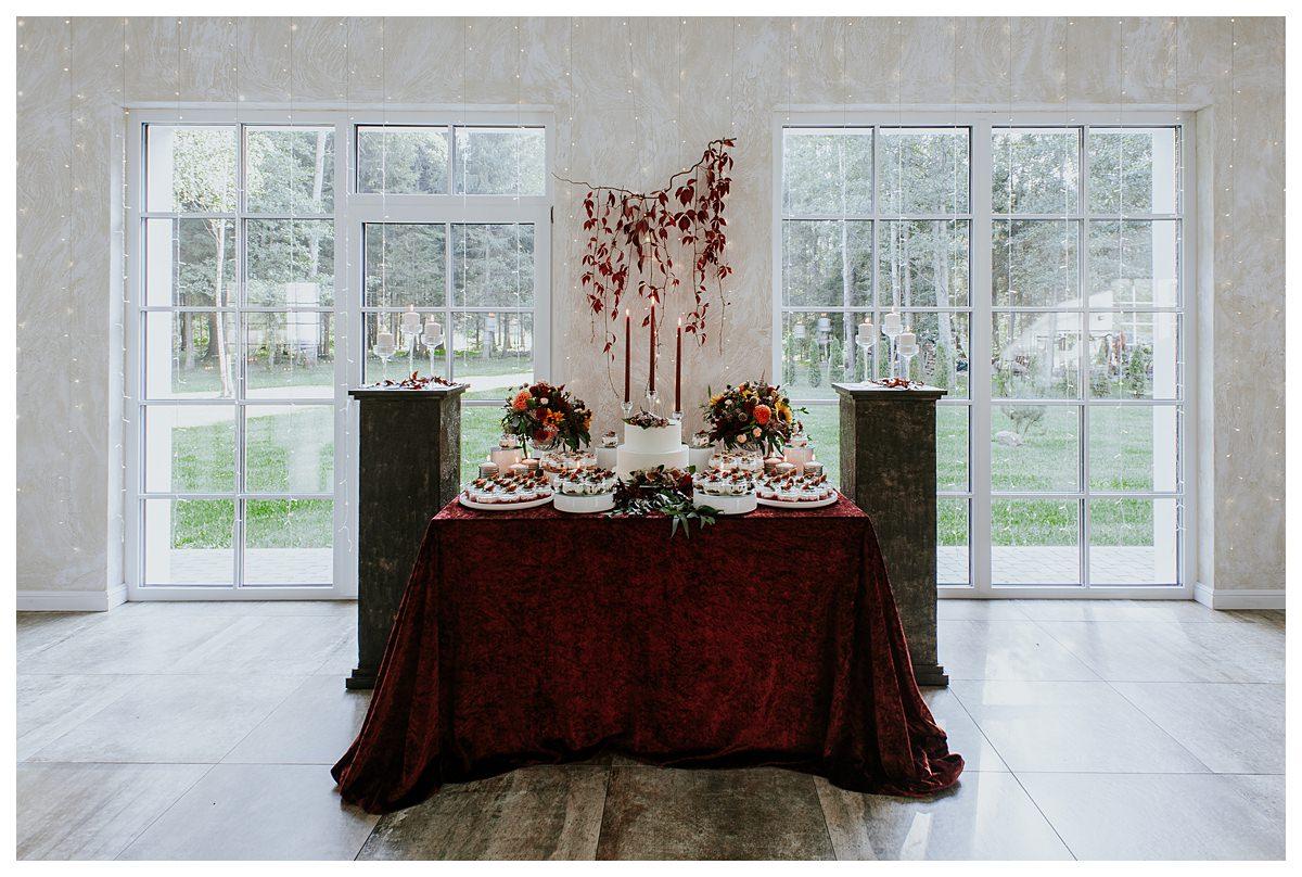 Sventes virtuve.Vestuviu dekoravimas.Grand Vila. LT – 038_WEB