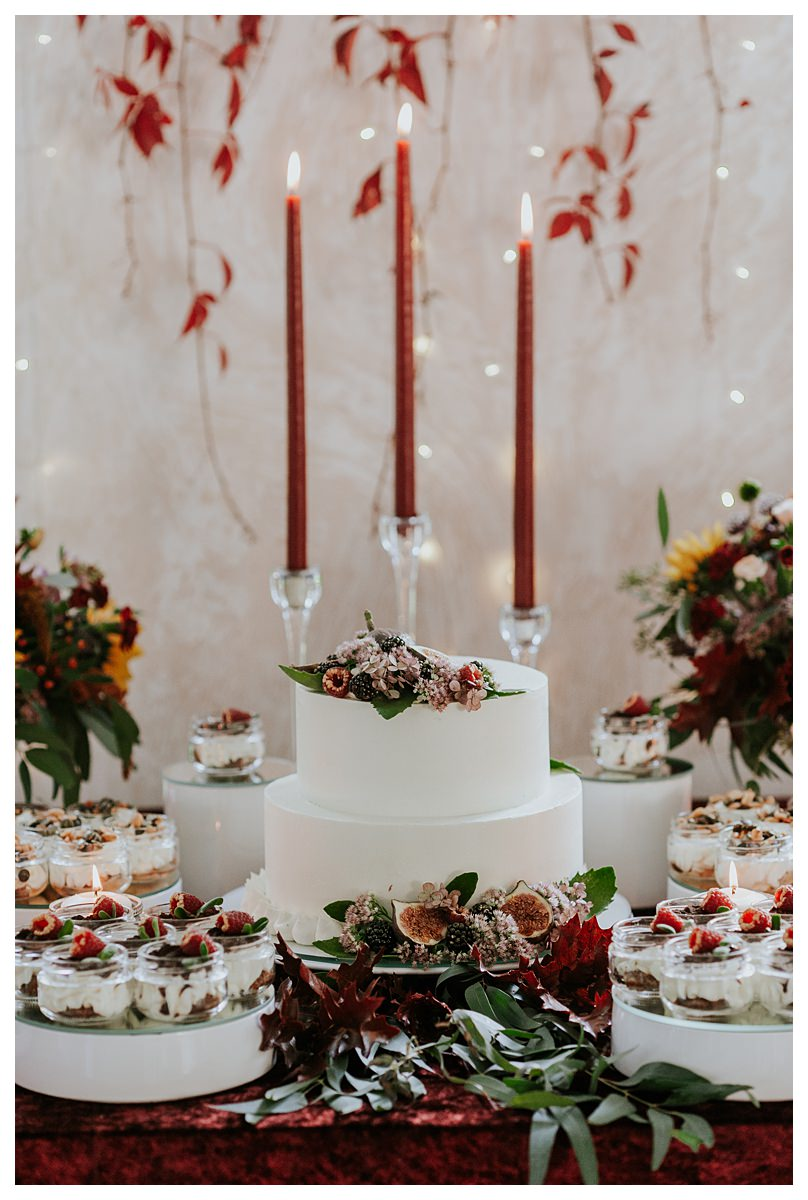 Sventes virtuve.Vestuviu dekoravimas.Grand Vila. LT – 040_WEB